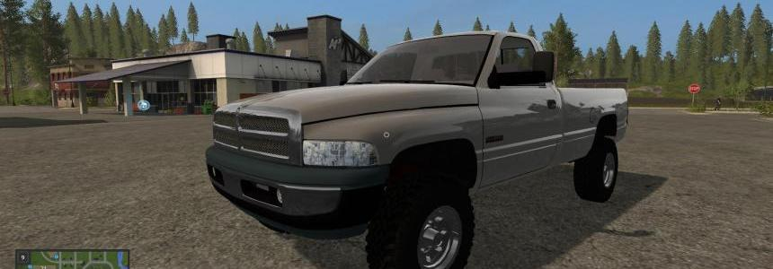 Dodge v1.05