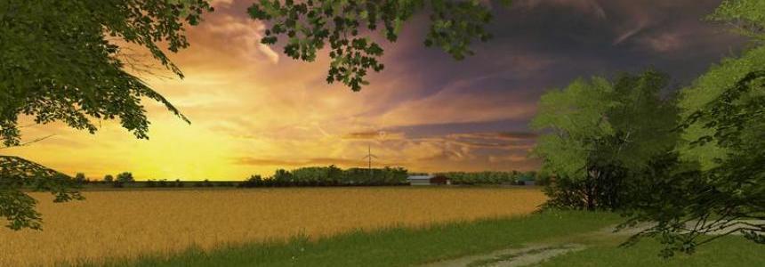 East Frisia v1.1