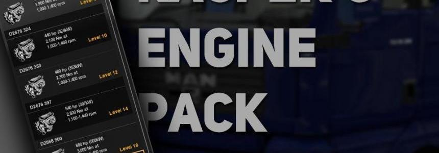 Kacper's Engine Pack – v1.7.2