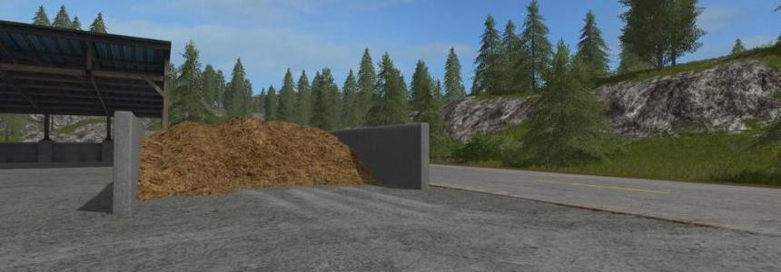 Manure Shop Placeable V1.1.2.0