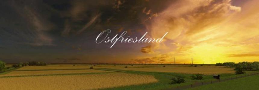 Ostfriesland [Beta] v02