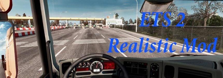 Realisth lighit v3.7
