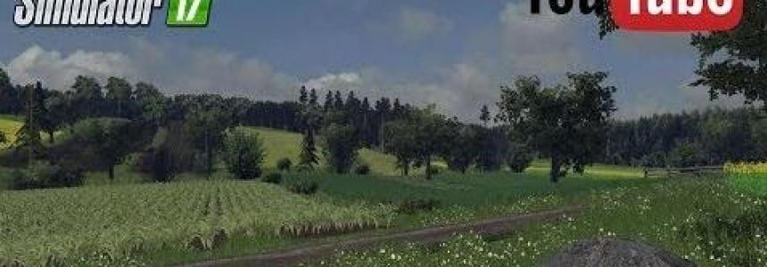 Rolniczy Zakatek v1.0