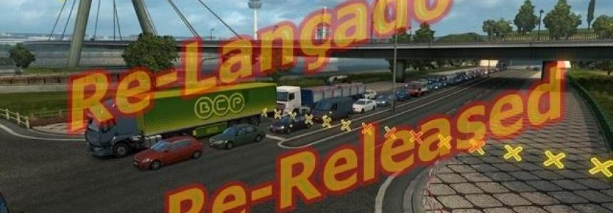 Super Traffic v2.0
