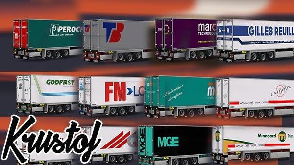 KRIISTOF FULL FR FOR CHEREAU V0.1