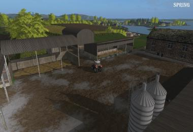 Ballydorn Farm v2.0