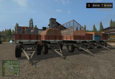 BSS P93S pack v5.0