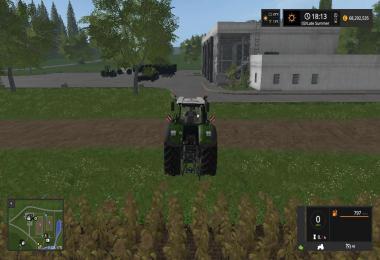 FarmsMods