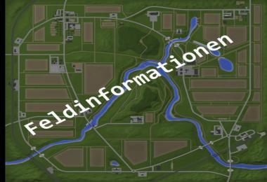 Field information v1.0