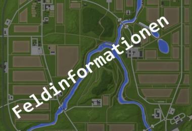 Field information v1.1