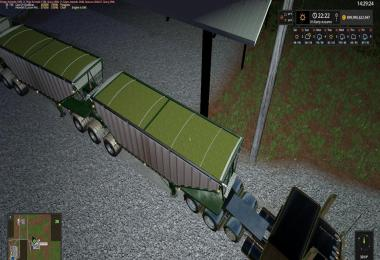 Grain Hopper A and B v1.0