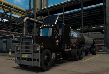 Mack RS700 Duck v1.03 [1.6.x]