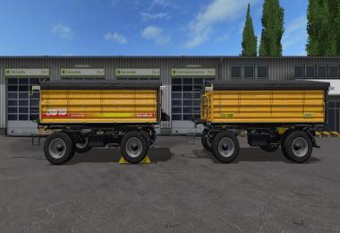 MetalTech DB Pack v1.0.0.0