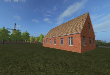 North German house v1.0