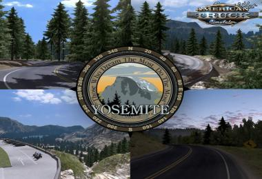 PROJECT WEST v1.3.2 + addon Vegas + US & CA 50 99