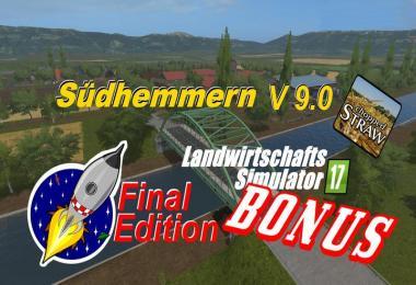 Sudhemmern v9.0