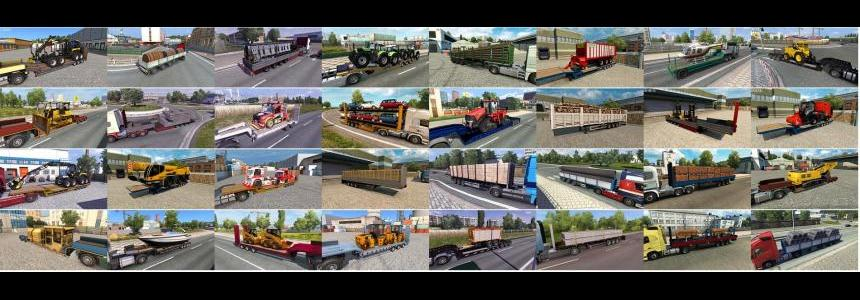 Addons for the Trailers and Cargo Pack v5.2 from Jazzycat