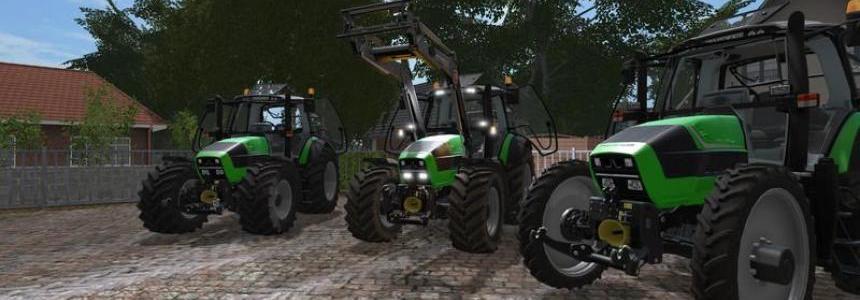 Agrotron 620 TTV v1