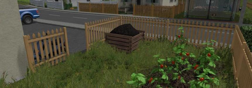 Compost (Prefab) v1.0.0.0