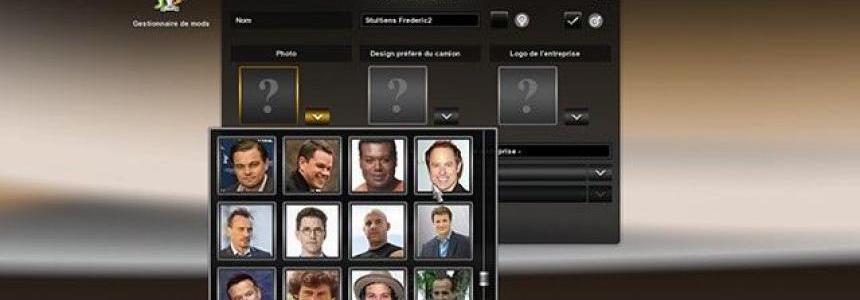 Drivers Icons v 1.2.1