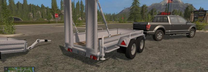 FTModding Trailers v1.0.10