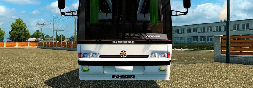 Marcopolo G4 & G5 1.27.x
