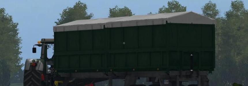 MMZ trailer v2.0