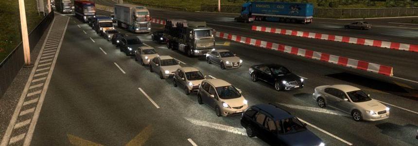 More AI Traffic v4.36