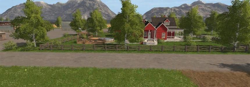 Southwind Acres v1.0