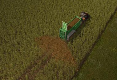 4Real Module 01 - Crop destruction v1.0.4.0