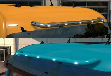 Light Fix Skylight for MAN v1.1 (1.28 ready)