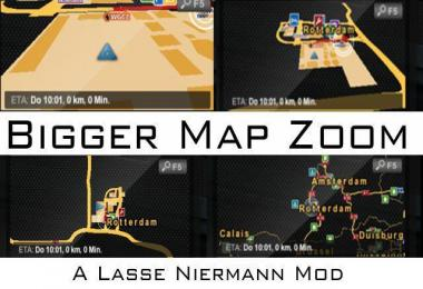 Bigger map zoom 1.27.x