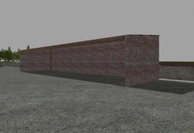 Brick Shed (Prefab) v1.0.0.0