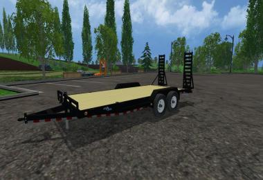 CC10 LOAD TRAIL v1.0