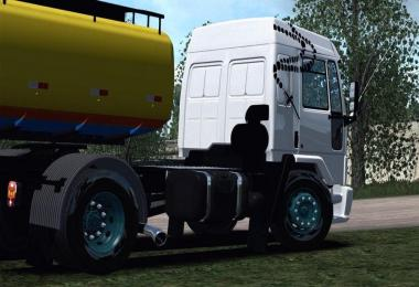 Ford Cargo 1832 [1.27.x] fixed Version