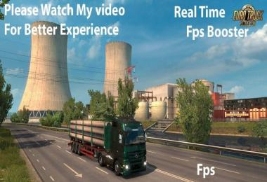 FPS Increace Latest Version (100% Working)