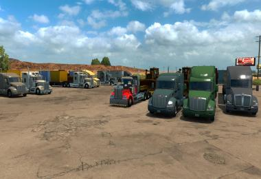 MHAPro v1.6.5. for ATS v1.6