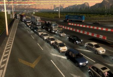More AI Traffic v4.36