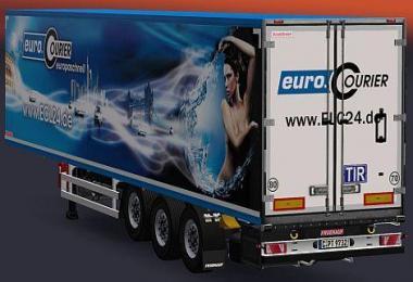 Rudis Skins for Fruehauf Iceliner v2 1.27 1.28