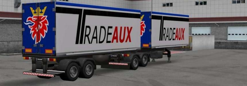 Pack double trailers 1.28.x