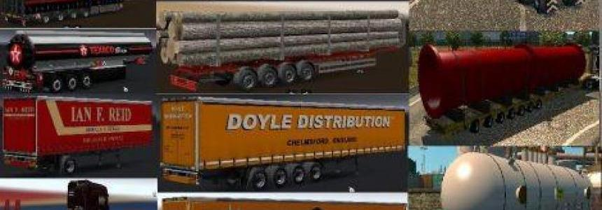 Addon for the Chris45 Trailer Pack v9.0.6