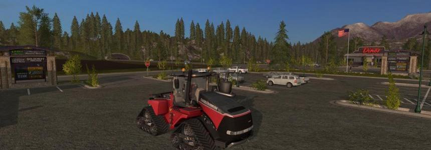 Case Quadtrac v1