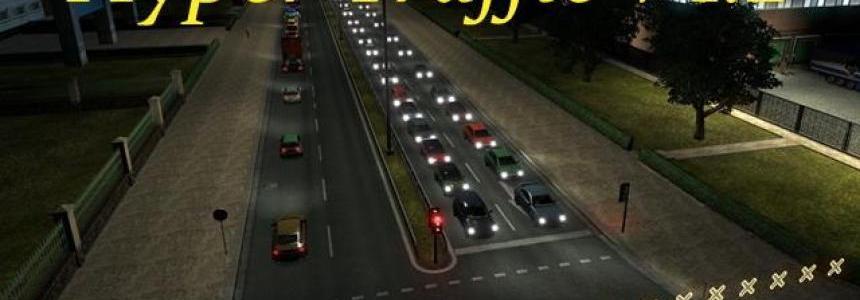 Hyper Traffic v1.2