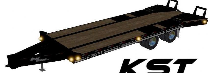 KST EagerBeaver v2.4.7
