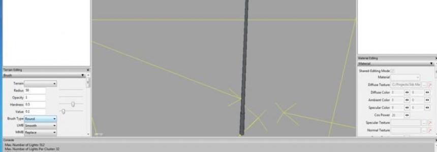 Lamp Post v2.0