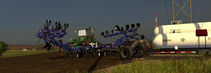 Large Anhydrous Ammonia Toolbar V3