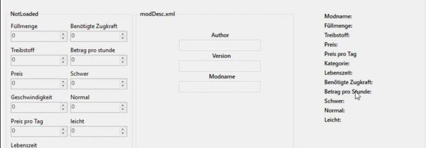 ModStudio18 v1.0