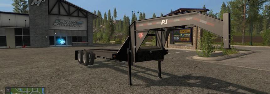 PJ AR TRAILER v1.0