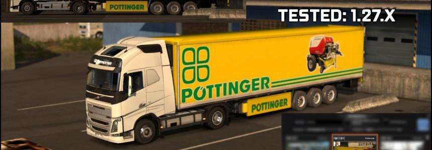 Pottinger v1.0