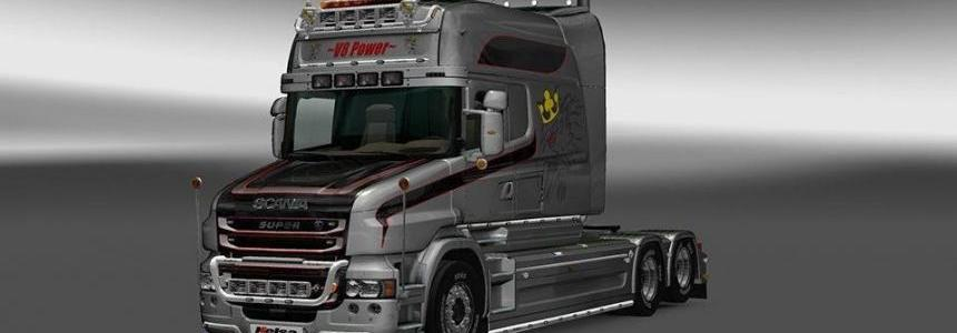 RJL'S SCANIA ACCESSORIES FIX v12.2.2 (1.28.x)